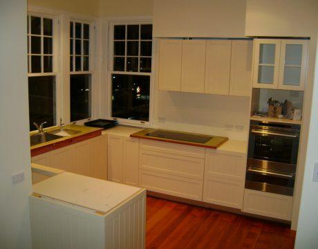 kitchen-renovation-london
